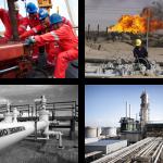 بیست و پنجمین نمایشگاه بین المللی نفت، گاز، پالایش و پتروشیمی