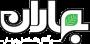 baharan-retina-logo