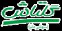 goltash-logo-strok